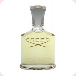 Creed Zeste Mandarine Pampelmousse  Creed