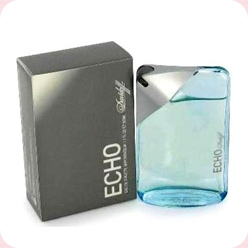 Echo For Men Davidoff