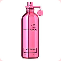 Montale Pink Extasy  Montale