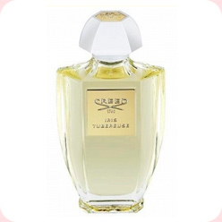 Acqua Originale Iris Tuberose  Creed