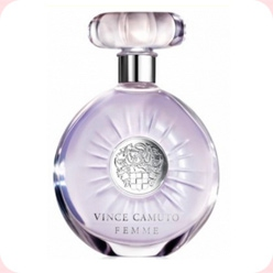 Vince Camuto Femme Vince Camuto