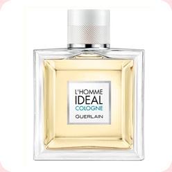 L'Homme Ideal Cologne  Guerlain