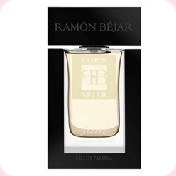 Ramon Bejar Secret Sandalwood Ramon Bejar
