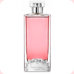 Elixir Charnel French Kiss Guerlain