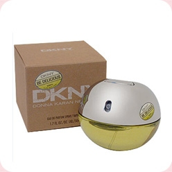 DKNY Be Delicious For Men Donna Karan