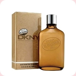DKNY Be Delicious Men Picnic In The Park Donna Karan