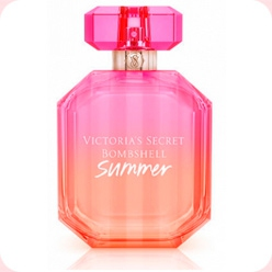 Bombshell Summer 2014  Victoria`s Secret