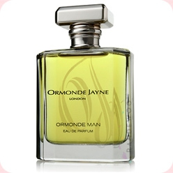 Ormonde Man  Ormonde Jayne