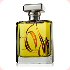 Nawab of Oudh  Ormonde Jayne
