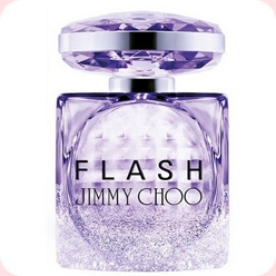 Flash London Club  Jimmy Choo