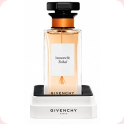 Givenchy Immortelle Tribal  Givenchy