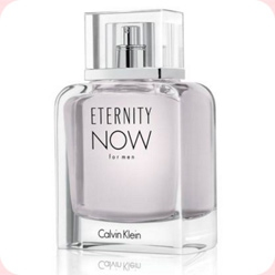 Eternity Now For Men  Calvin Klein