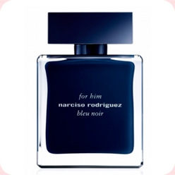 Narciso Rodriguez for Him Bleu Noir  Narciso Rodriguez