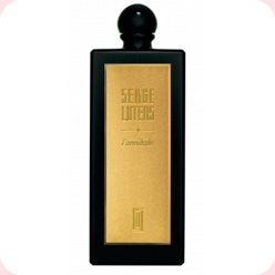 Serge Lutens Cannibale  Serge Lutens