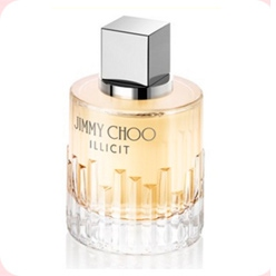 Jimmy Choo Illicit  Jimmy Choo