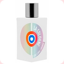 Cologne  Etat Libre d\`Orange