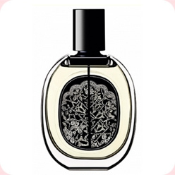 Diptyque Oud Palao  Diptyque
