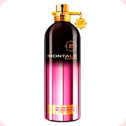 Montale Intense Roses Musk  Montale