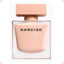 Narciso Poudre Narciso Rodriguez