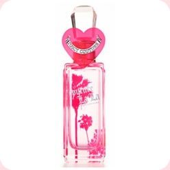 Couture La La Malibu  Juicy Couture