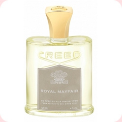Creed Royal Mayfair  Creed