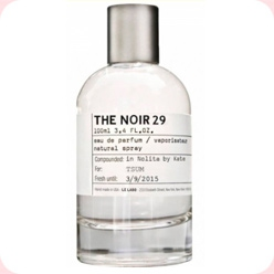 The Noir 29  Le Labo