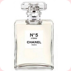 Chanel No 5 L`Eau Chanel