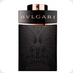 Man in Black All Blacks Edition  Bvlgari