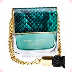 Divine Decadence  Marс Jacobs