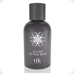 TFK Fly Me to the Rose  The Fragrance Kitchen