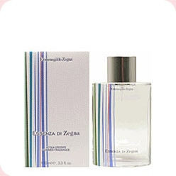 Essenza Di Zegna Acqua D`Estate  Ermenegildo Zegna