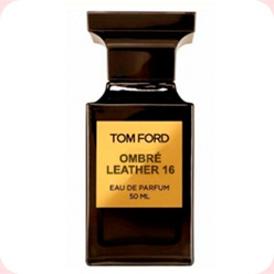 Tom Ford Ombre Leather 16  Tom Ford