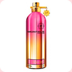 Montale The New Rose  Montale