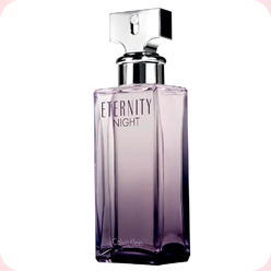 Eternity Night  Calvin Klein