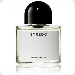 Byredo Unnamed  Byredo Parfums