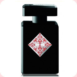Blessed Baraka  Initio Parfums Prives
