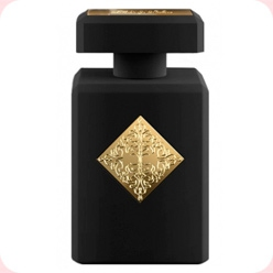 Magnetic Blend 8  Initio Parfums Prives