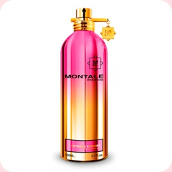 Montale Intense Cherry  Montale