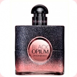 Yves Saint Laurent Parfum Black Opium Floral Shock