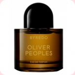 Byredo Parfums Oliver Peoples Mustard