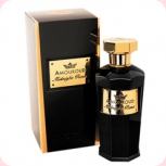Amouroud Amouroud Midnight Rose