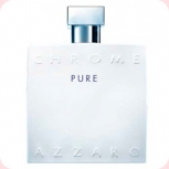 Loris Azzaro Chrome Pure