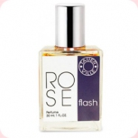 Tauerville Rose Flash