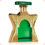Bond no.9 Dubai Emerald