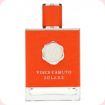 Vince Camuto Vince Camuto Solare