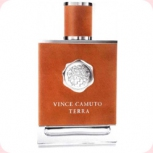 Vince Camuto Vince Camuto Terra