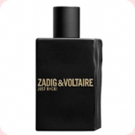 Zadig & Voltaire Z & V Just Rock for Him