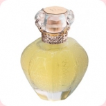 Attar Attar Musk Crystal