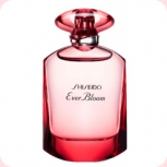 Shiseido Parfum Shiseido Ever Bloom Ginza Flower