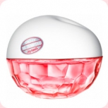 Donna Karan DKNY Be Tempted Icy Apple